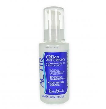 Actir crema anticrespo 125ml