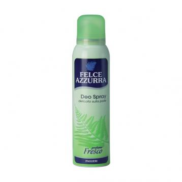 Felce azz. deo spray 150 ml fresco