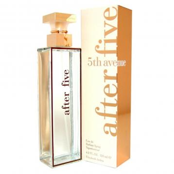 5th avenue after five edp125ml