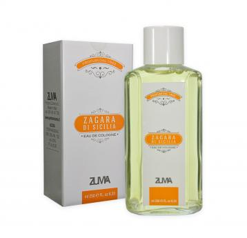 Colonia zagara zuma 250 ml