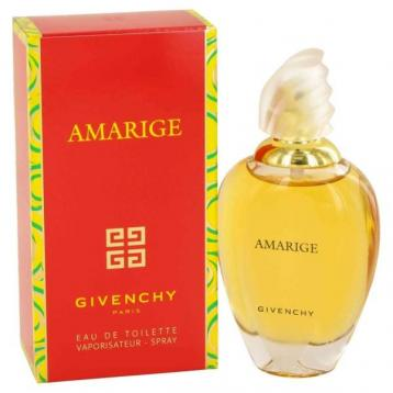 Amarige edt 100ml vapo