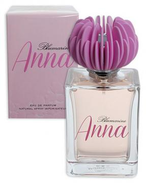 Anna by blumarine edp 100ml vapo