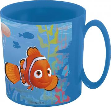 Finding dory tazza microonde 360ml