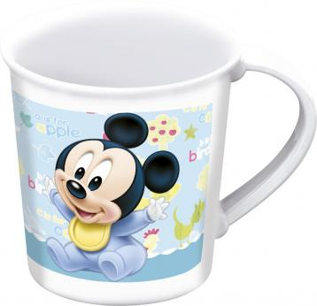 Tazza microwave mickey