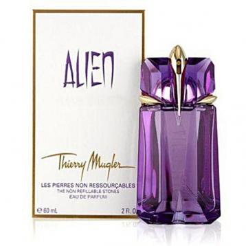 Alien edp 60ml vapo no refill
