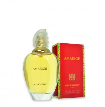 Amarige edt 30ml vapo