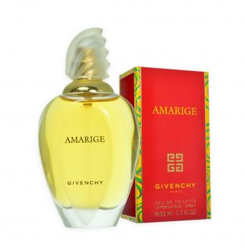 Amarige edt 50ml vapo