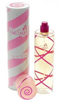 Pink sugar edt 100 ml