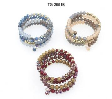 Bracciale be woman