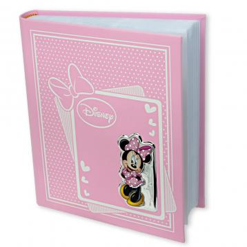Album 20x25 minnie