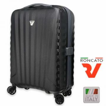 Roncato trolley cabina uno 50830201 - made in italy