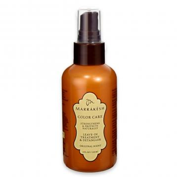 Marrakesh color care spray leave-in 120 ml