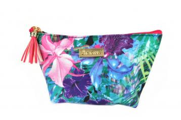 Beauty donna fantasia jungle - le kikke