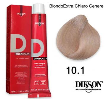 Dikson drop color 100 ml 10.1