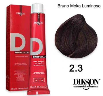 Dikson drop color 100 ml 2.3
