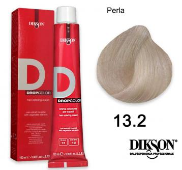 Dikson drop color 100 ml 13.2