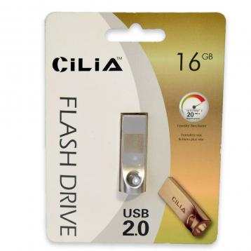 Cilia flash drive 16gb