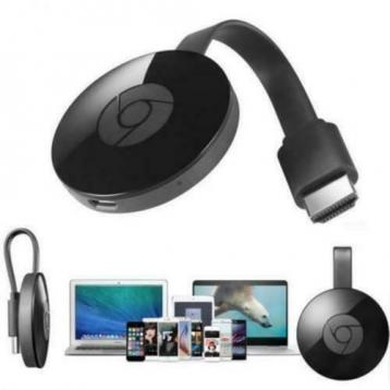 Andowl tv chromecast q-713