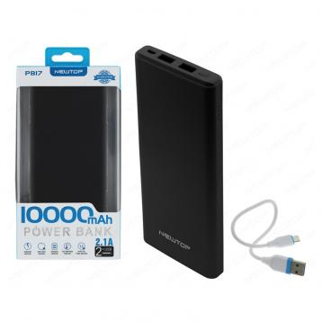 Newtop pb17 power bank 10000mah