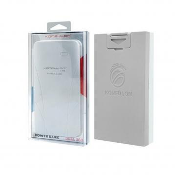 Konfulon powerbank 10000mah